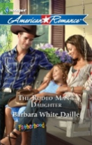 the-rodeo-mans-daughter