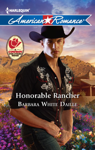 Honorable Rancher