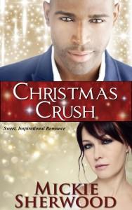 Christmas Crush_med