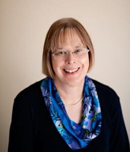 Linda McLaughlin LindaFB1j