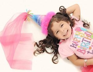 birthday girl pixabay FREE no attrib