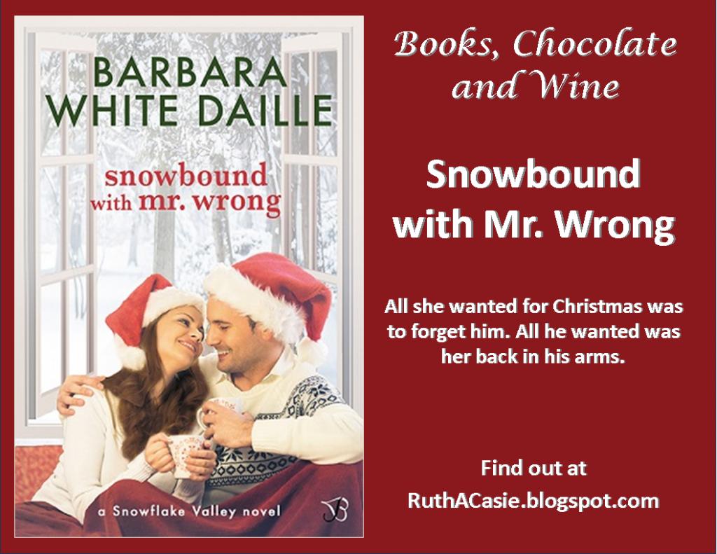 ruth-casie-blog-bcw-snowbound-with-mr-wrong-barbara-white-daille